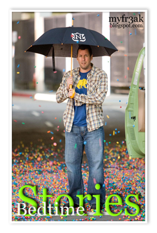 adam_sandler_bedtime_stories