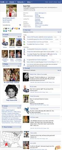 palin-facebook-2