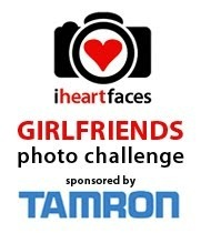 I-Heart-Faces-Tamron[4]