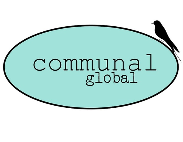 Communal Global Header 3