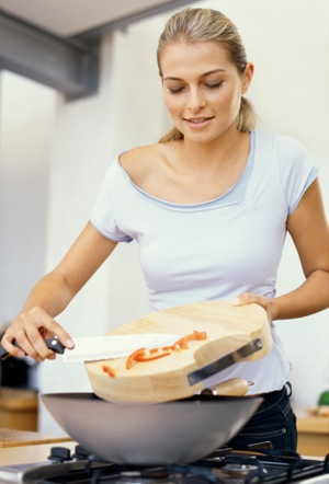 cooking-dinner-image