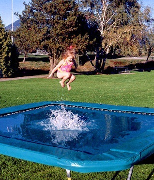 big-wave-trampoline
