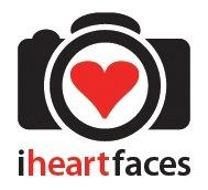LG_I_Heart_Faces[3]