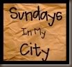 SundaysinmyCity