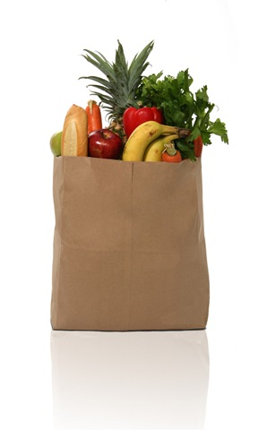 Bag-of-groceries-753621