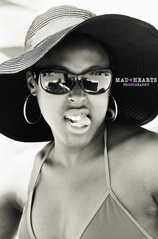 maddy 5