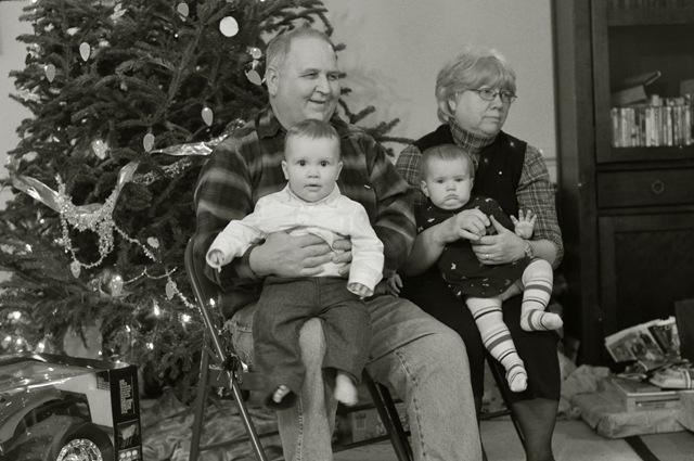 christmas 2010 097