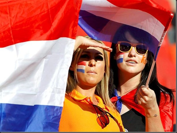holandesas (5)