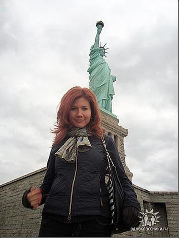 Anna Chapman (3)
