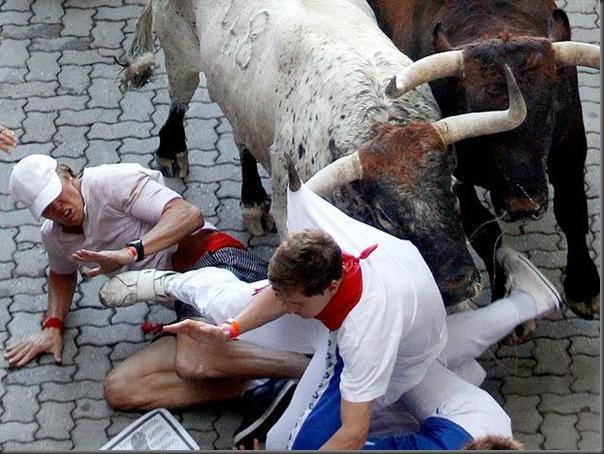 corrida de touros de São Firmino (7)