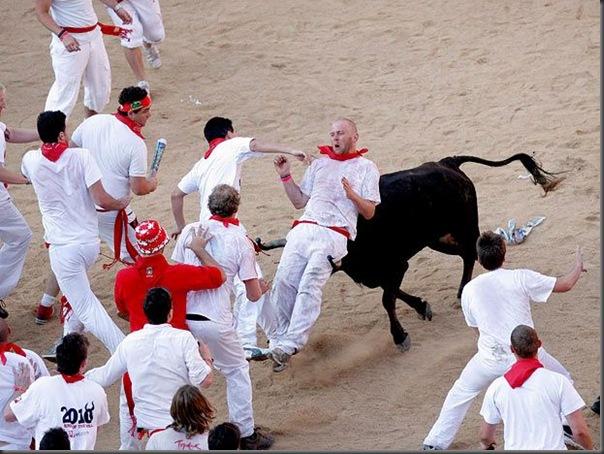 corrida de touros de São Firmino (5)