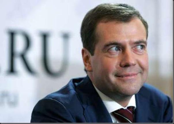 Dmitri Medvedev (7)
