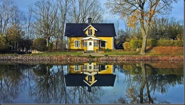 Belos exemplos de reflexões fotograticas (24)