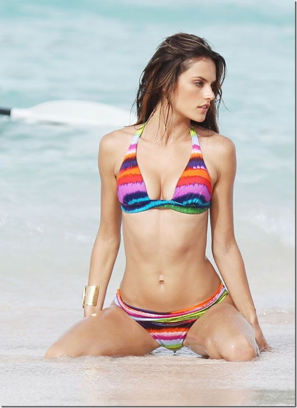 Alessandra Ambrosio (9)
