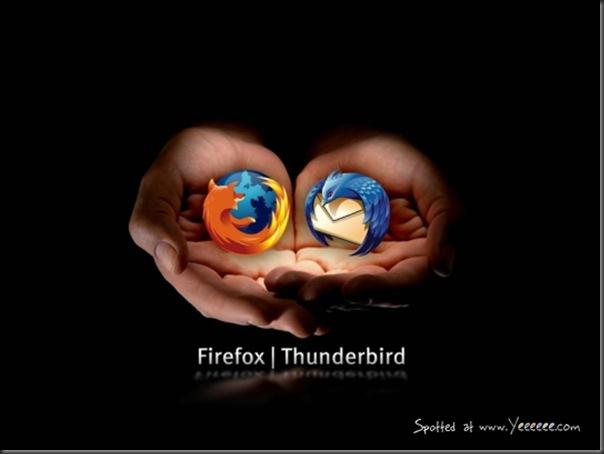 Lindos papéis de parede Firefox (7)