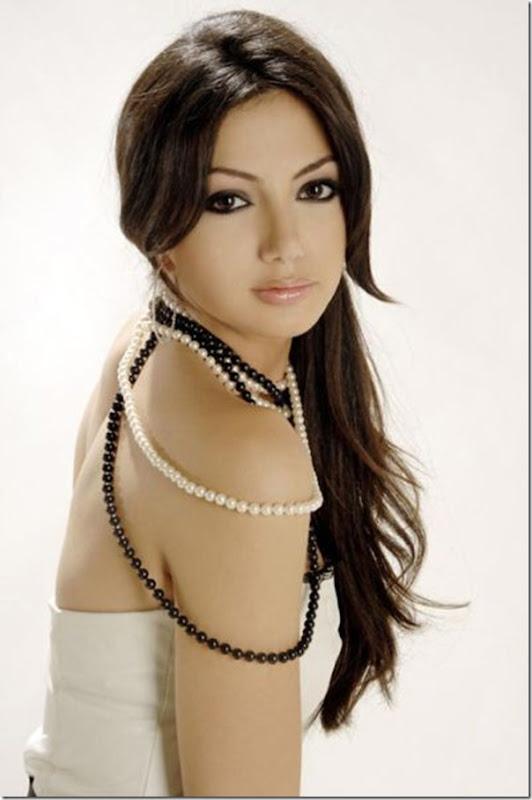 As mais belas mulheres arabes (26)