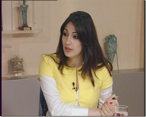 As mais belas mulheres arabes (15)