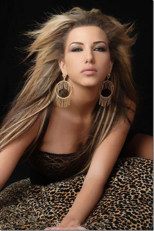 As mais belas mulheres arabes (12)