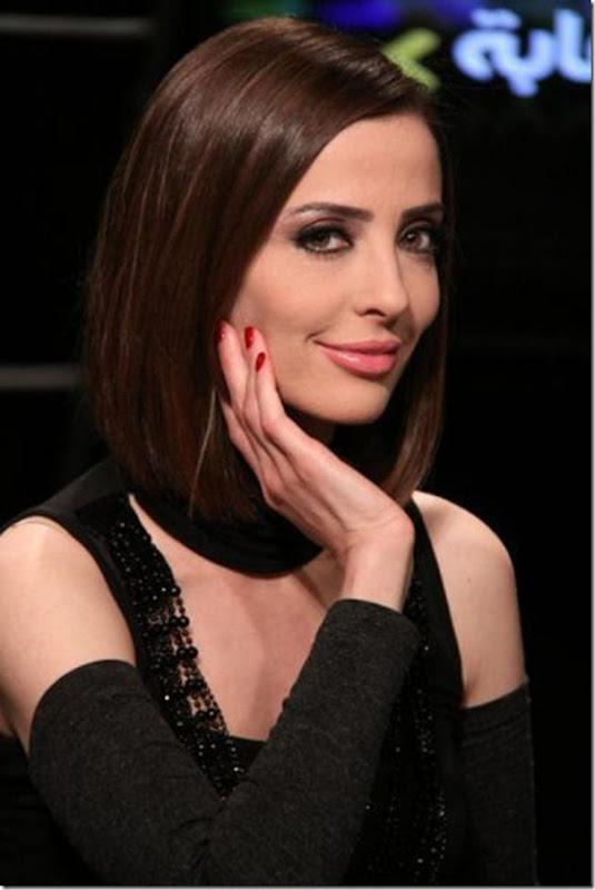 As mais belas mulheres arabes (11)