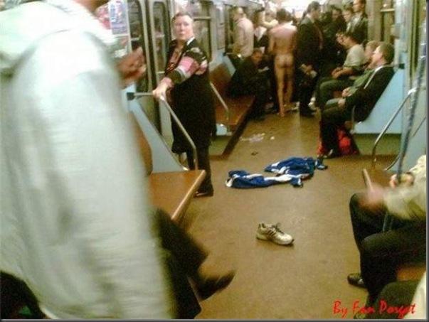 Dando uma volta de metro na Russia (16)
