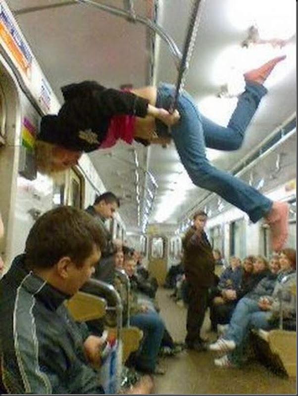 Dando uma volta de metro na Russia (15)