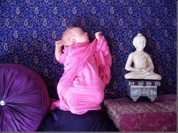 Lindas imagens de bebezinhos (11)