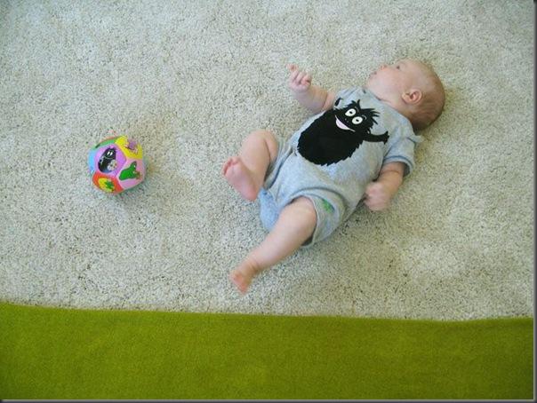 Lindas imagens de bebezinhos (3)
