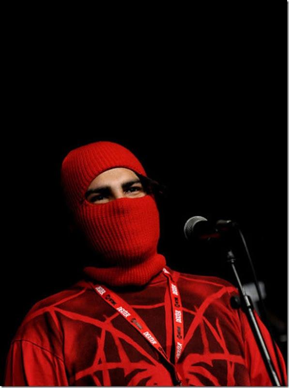 Comic-Con festival 2010 (18)