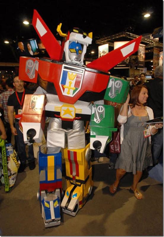 Comic-Con festival 2010 (5)