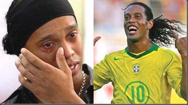 jogadores chorando (2)