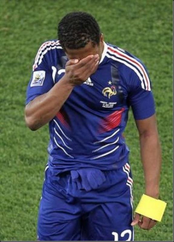 O choro no futebol (17)