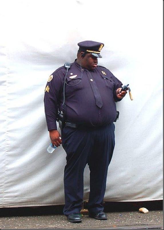 Policiais gordos (8)