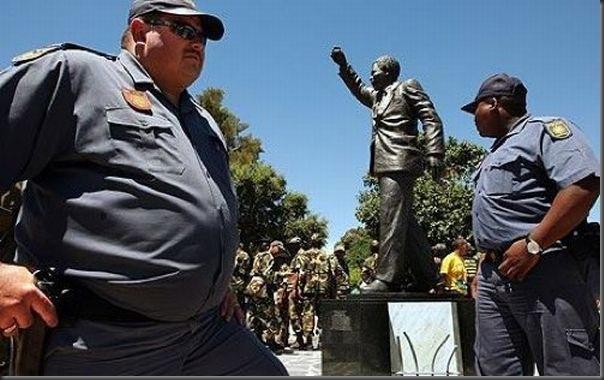 Policiais gordos (4)