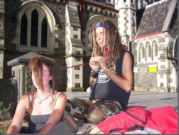 Pessoas com dreads (1)