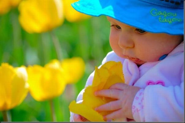 Lindas fotos de bebês (9)