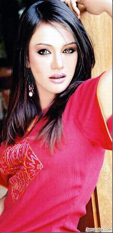 Belas modelos paquistanesas (18)
