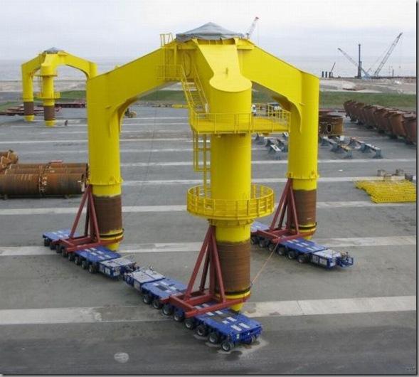 Como transportar cargas de grandes dimensões (16)