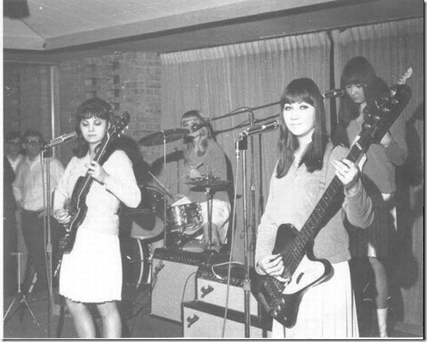 Garotas roqueiras do passado (8)