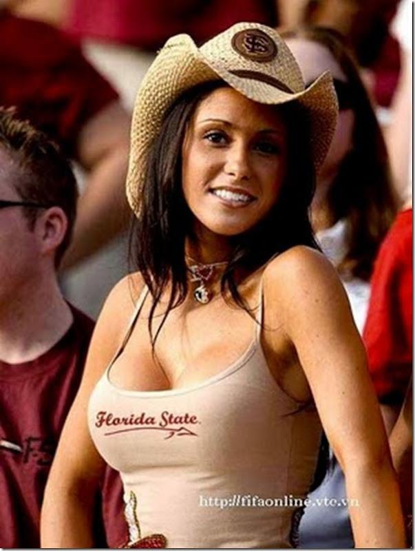 Belíssimas Cowgirls (2)