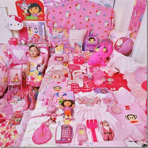 Garotas aman rosa e garotas aman azul (9)