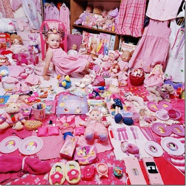 Garotas aman rosa e garotas aman azul (6)