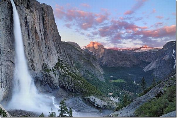 Lindas imagens de cachoeiras (23)