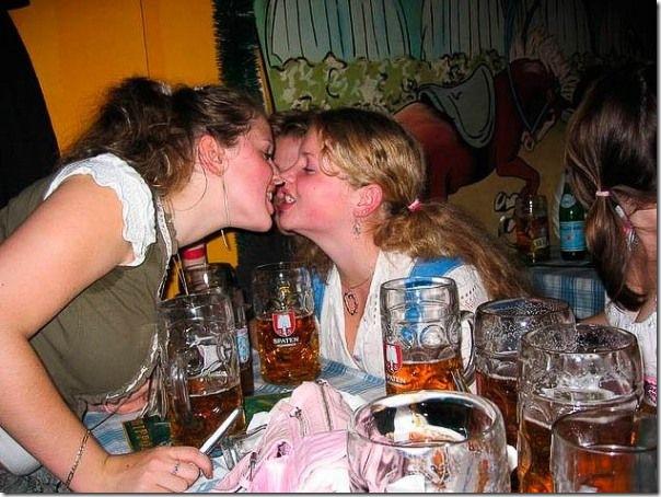 As garotas da Oktoberfest 2010 (36)