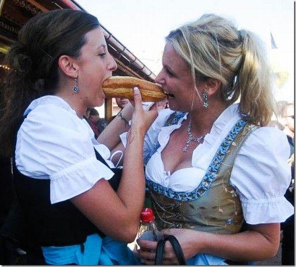 As garotas da Oktoberfest 2010 (21)