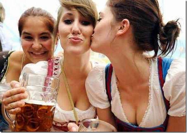 As garotas da Oktoberfest 2010 (16)