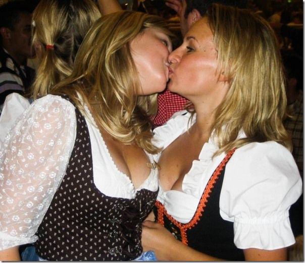 As garotas da Oktoberfest 2010 (7)