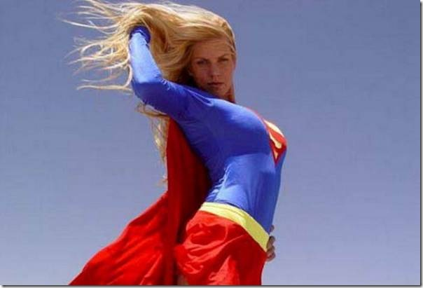 Super Girls (9)