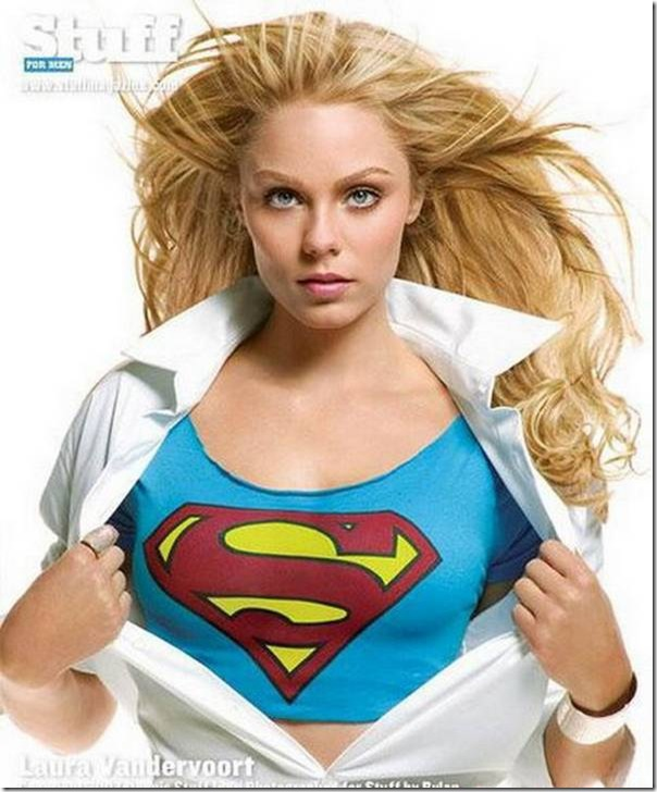 Super Girls (7)