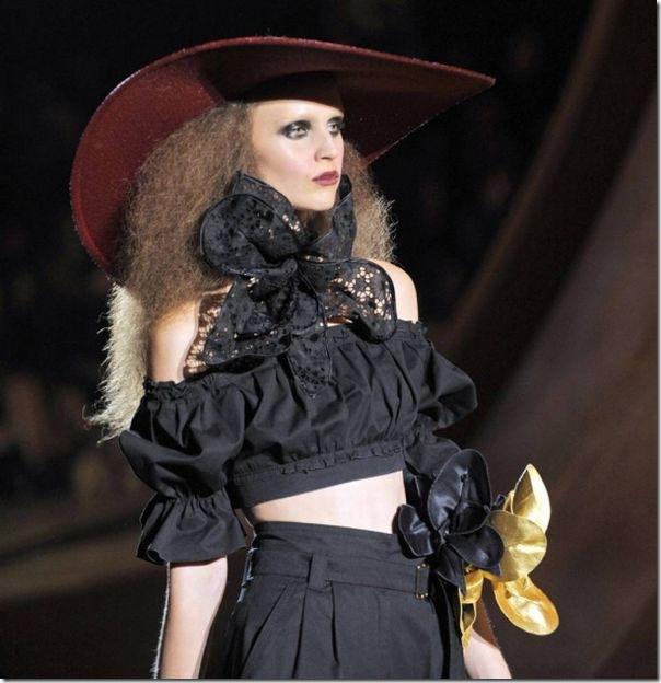 New York Fashion Week é muito sexy (4)