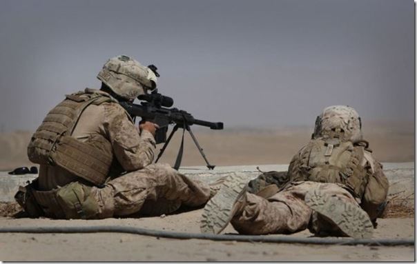 snipers_20